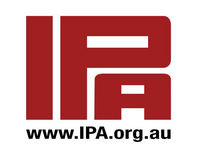 The Young IPA Podcast – Episode 81 with Greg Sheridan and Scott Hargreaves