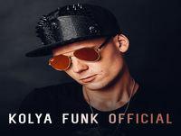 ????? ???????? - ???? (Kolya Funk & Shnaps Radio mix)