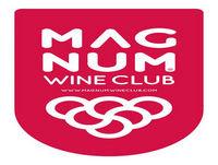 Magnum Wine Radio 185 – Os espumantes da Quinta do Ferro