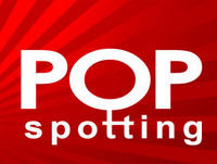 "Popspotting #213: ""Flickchart 2: Electric Boogaloo"" (Feb. 15, 2012)"