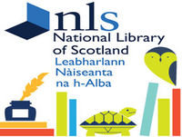 National Library of Scotland's posts