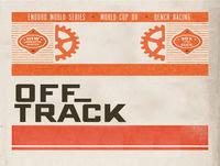 Off Tracking Racing - MSA Whistler