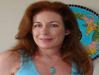 Lisa.fm Wine Cast:: Good Wines under $20