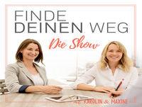#56 Produktivität Mediflexion - Wochenplanung für mehr Fokus & Leichtigkeit