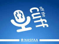 Episode 77: A Deep Dive Into New Research on Financial Aid Award Letters