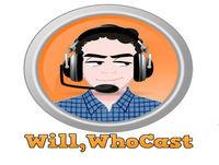 Will,WhoCast 56 | Aquele Com Filmes Mentirosos