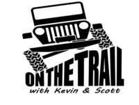 Show #61 Jeep trucks and projects