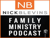Episode 116: Eric Bryant – Helping Kids & Students Belong Before They Believe