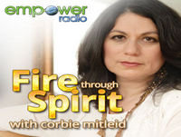 The Final Fireside Chat with Corbie Mitleid