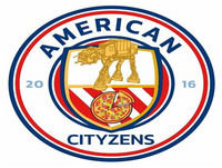 American Cityzens -- Be The Death Star