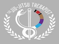 "The Jiu-Jitsu Therapist Podcast: Episode 50 – Nick ""Chewy"" Albin"
