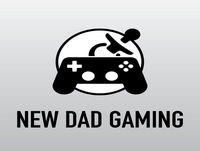 New Dad Gaming - Ep. 131 - Will Google Stadia Play Halo?