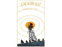 Pipeline! - March 19, 19 Broadcast