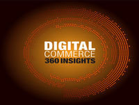 Survey says! How online shoppers view online retailers