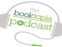 Booktopia On... So You Think You Don't Like Literature?