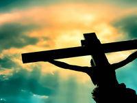Febrero 17, Dichosos los que tenemos hambre de la palabra de Dios!!