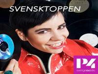 Lisa Ajax, Anna Bergendahl och Markus Krunegård & Miriam Bryant är veckans utmanare till Svensktoppen.