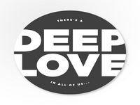 Deep Love Podcast 047 - Leni