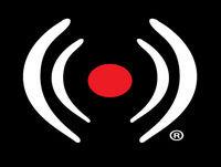 Podcast 73 - Los Secretos Del Lenguaje Corporal - LA ALERTA DE EVASION - 10 17 19, 4.02 PM