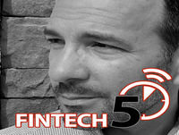 Matthias Kröner The FinTech Bard Episode 84