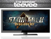 "14: ""Star Trek: Picard"" season 1 wrap-up"