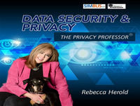 Government Hacking and Surveillance: Activities, Tools and Laws