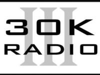 30K Radio Ep.1 Introduction & Horus Heresy Betrayal Review