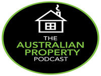 EP375- Financing, Property Outlook