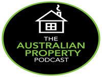 EP375- Financing, Property Outlook