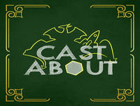 Cast About: School of Prophecy, 6