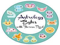 Astrology Bytes - Episode 48: Detriment