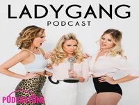 LadyGang QUICKIE: More Casual Questions With the LadyGang!