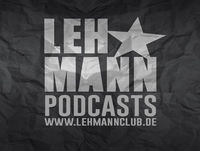 Lehmann Podcast #145 - ALVA