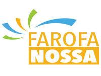 Farofa Nossa #003 - África: uma experiência de vida