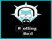 Rolling Bad Podcast - Ep50 - A Warhammer Age of Sigmar Podcast