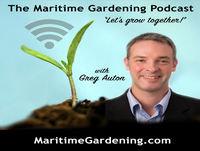 096 : Talking Pruning with Stefan Sobkowiak