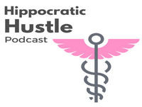 Ep 063 Erica Howe, M.D. - The Medical Educator
