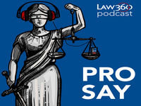 Ep. 67: Disabled Attorneys Fight For A Place In The Law