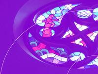 Offenes Singen in der Kirche Sigriswil