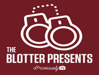 Blotter Brief 3: Someone Knows Something, Season 5 en The Blotter