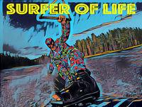 TRAILER: Mastering Your Own Life - Tom Brunberg