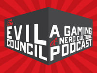 v2.0 – Episode 194: Killing It