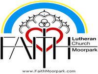 John 8:41-47 ~ Knowledge vs Faith