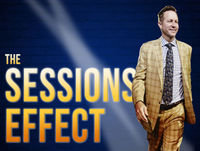 Session 62: The Science of Wealth and Fulfillment (Series 2)