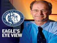Eagle's Eye View: Your Weekly CV Update From ACC.org (Week of August 10)