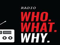 RadioWhoWhatWhy: The Case for Optimism as Intellectually Fashionable
