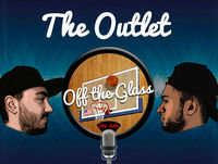 The NBA Outlet: Eastern Conference Finals Game 4 Recap