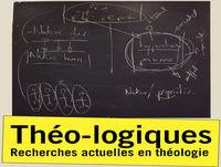"""Émission """"Chemins de pensée"""" de RCF consacrée à C. Péguy"""
