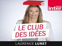 """Lire """"Notre bonne fortune; repenser la prospérité"""" de l'économiste Eloi Laurent"""