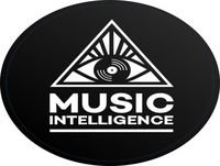 Music Intelligence Podcast #40 (October 2019)